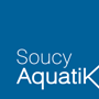 Logo de Soucy Aquatik