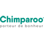 Logo de Chimparoo