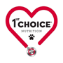 Logo de 1st Choice