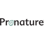 Logo de Pronature