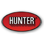 Logo de Hunter Brand