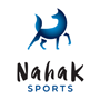 Logo de Nahak Sports